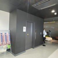 ながおか花火館に、フジテック製エレベーターを納入させて頂きました